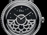 Dior VIII Grand Bal: il nuovo orologio Dior limited edition