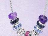 I nuovi colori Tres Jolie Mini di Brosway