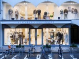 Ginevra, St.Moritz, Macao e Shenyang: le nuove aperture di Brunello Cucinelli