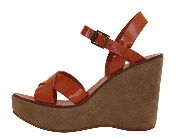 Forme e colori per le scarpe donna per la primavera 2012 di Fabio Rusconi 40f6205095d