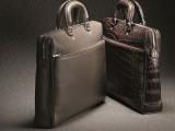 Regali classici, contemporanei e senza tempo all'insegna del lusso e dell'eleganza in stile Zegna