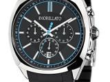 Easy: i nuovi cronografi Morellato