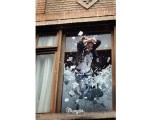 Wrangler: l'adrenalinica campagna Stunt vince il Grand Prix agli Eurobest