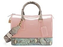 La borsa Furla Candy Bag limited edition