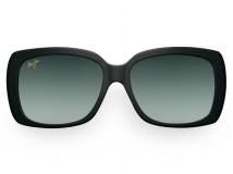 Gli occhiali da sole Maui Jim pensati per la montagna