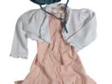 La collezione p-e segna il passo del nuovo stile Prenatal