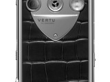 il nuovo smartphone di Vertu, il nuovo Constellation.