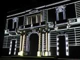 Spettacolare performance a Bari per Anteprima dal 16 al 20 Dicembre.