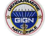BR 03!92 GIGN