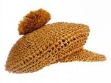 Tutti i capi must have per la prossima primavera estate 2012 griffati Burberry