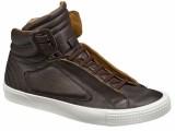 Jimmy Choo - le scarpe da uomo per il prossimo inverno 2012/13