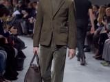 Sfilata Dirk Bikkembergs - milano moda uomo - autunno inverno 2012/13
