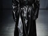 La sfilata di Jil Sander Uomo Autunno/Inverno 2012-13