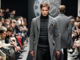 Sfilate: Lo stile è Rock Royal per Ermanno Scervino - milano moda uomo - autunno inverno 2012/13