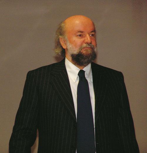 Maurizio-Pizzuti