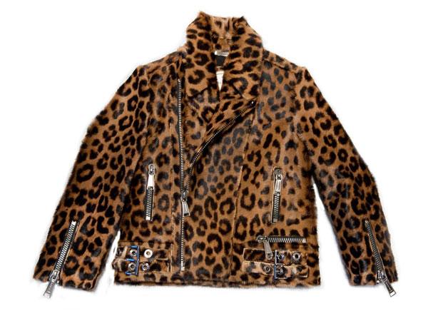 Moda Bimbo: Autunno/Inverno 2012/2013 - PHILIPP PLEIN Petite