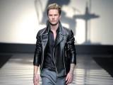 Sfilate: Come in una fiaba per Roberto Cavalli - milano moda uomo - autunno inverno 2012/13