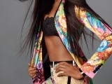 Roberto_Cavalli_SS2012_adv_campaign_Florence_Naomi Campbell