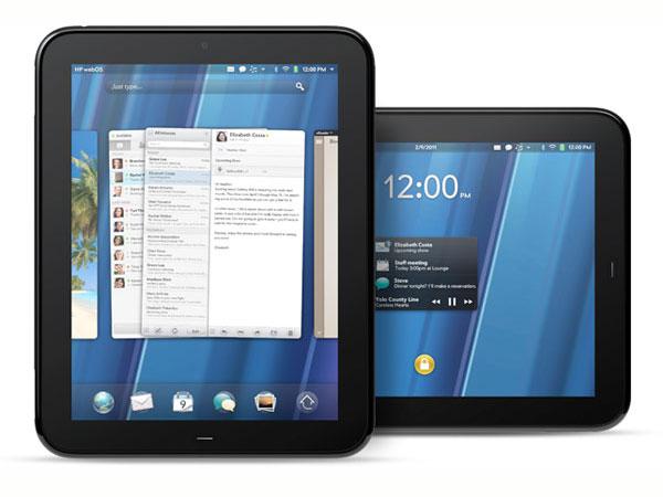 Tecnologia: sono i Tablet, il fenomeno del 2011