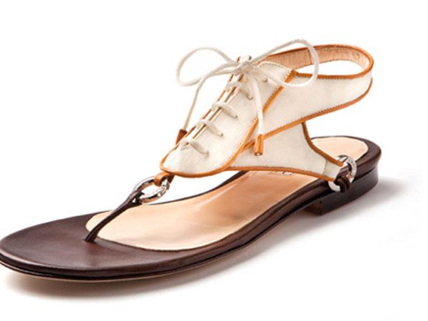 KA-MO il marchio che firma il più eclettico dei sandali di lusso è stato infatti selezionato dalla società Altaroma per il prossimo evento organizzato al Marriot Grand Hotel Flora, nella prestigiosa via Veneto a Roma.