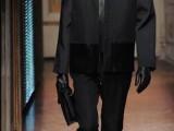 Valentino Guest Designer @ Pitti Uomo 81