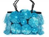 Fancy Bag: Una borsa ricca di allegria per Blumarine