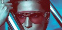 Gisele Bundchen per Etoile de la Mer, i nuovi occhiali Versace