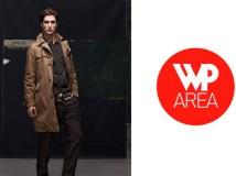Per l'Autunno/Inverno 2012, Woolrich torna alla storia del fondatore, John Rich, un signore inglese che si trasferì in America per costruirsi una nuova vita