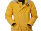 yellow-byrd-cloth-parka-fw-12