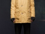 yellow-byrd-cloth-parka-fw-12
