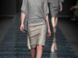 Anteprima - sfilata milano moda donna - autunno inverno 2012/13