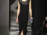 Sfilata Aigner Moda Donna Autunno/Inverno 2012/13 - foto 4