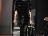 Sfilata Aigner Moda Donna Autunno/Inverno 2012/13 - foto 5