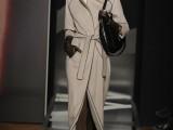 Sfilata Aigner Moda Donna Autunno/Inverno 2012/13 - foto 6