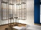 Alessandro Oteri flagship store Dubai