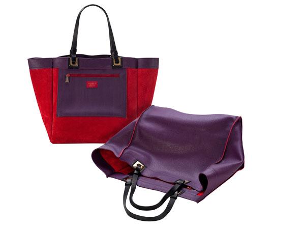 'Furla and I' la nuova It Bag