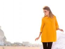 La nuova collezione autunno inverno 2012/13 di Neera.