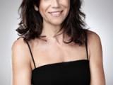 Simona Dentone