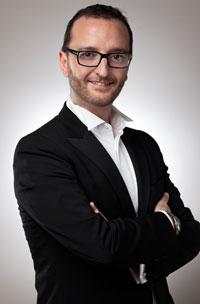 Fabio Magri