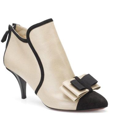 huge discount d7fd1 87005 O Jour :scarpe donna primavera estate 2012 - Foto 4 di 4