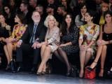 Marpessa;Andrea Dallal;Taylor Edwin Hackford;Helen Mirren;Monica Bellucci;Sonam Kapoor;Bianca Brandolini D'Adda_9635