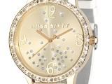 accessori Miss Sixty
