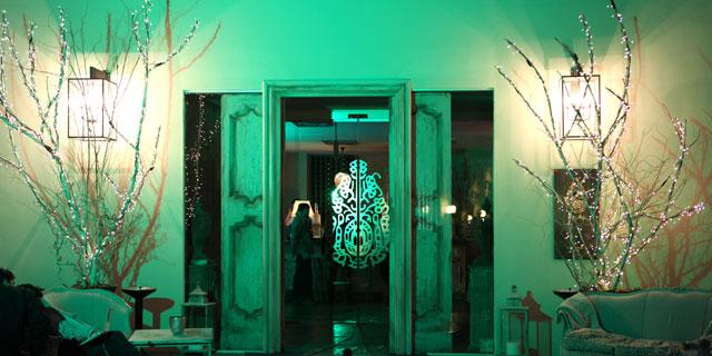 La collezione Dondup donna AI 12 - 13 a Casa Dondup
