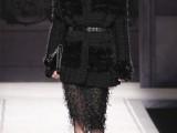 Sfilata Alberta Ferretti Moda Donna Autunno/Inverno 2012/13 - foto 2