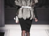 Sfilata Alberta Ferretti Moda Donna Autunno/Inverno 2012/13 - foto 4