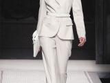Sfilata Alberta Ferretti Moda Donna Autunno/Inverno 2012/13 - foto 5