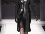 Sfilata Alberta Ferretti Moda Donna Autunno/Inverno 2012/13 - foto 6