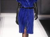 Sfilata Alberta Ferretti Moda Donna Autunno/Inverno 2012/13 - foto 7