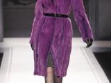 Sfilata Alberta Ferretti Moda Donna Autunno/Inverno 2012/13 - foto 8