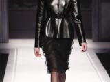 Sfilata Alberta Ferretti Moda Donna Autunno/Inverno 2012/13 - foto 9